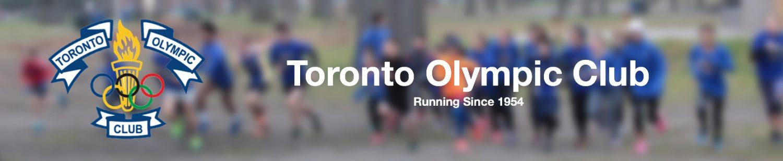 Toronto Olympic Club